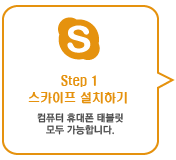 Free Class Step 1