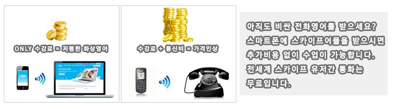 smart_phone.png